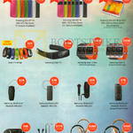 Accessories Flip Cover, View Cover, Book Cover, Gear Fit, Gear 2 Neo, Bluetooth Headset, Headphone, HM1300, HM1700, HM1500, HS3000