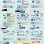 Samsung Printers Laser Xpress C1810W, ProXpress CLP-680DW, M3325ND, M3375FD, M2070FW, M2835DW, M2020W, C410W, C460W