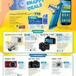 Smartphones Digital Cameras Galaxy K Zoom, Galaxy Camera 2, Galaxy NX, WB350F, WB1100F, WB50F