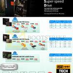 Storage 840 Pro Series, Evo Series, 840 Evo MSata Series 128GB 256GB 512GB 120GB 250GB 500GB 1TB