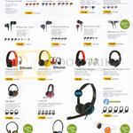 Headsets Earphones, Airplug 100 200 300, IPlug 200, Earpump Pro Neo Snug Twirl Pure, Airphone III V, Studio Pro, HS900, Loop IIIx, Xenon 2, Xanadu Chrome, Loop IIm, XBS 330