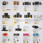 Speaker Sets Tatoo 101, Morro 1 2 BTMi, Evo 9, Titan 5, Titan 7, Minidock 1, AirDock SE, AirDock 200, Sonicblue Rugby, Pandora Mini 3 3, 7, Micro, Blueport 2, Gateway