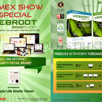 SecureAnywhere Antivirus, Internet Security Complete