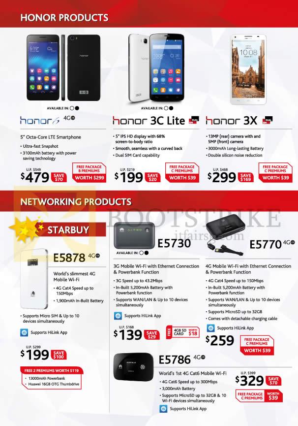 huawei phones price list p8 lite. comex 2015 price list image brochure of huawei smartphones, mobile wi-fi, honor. « phones p8 lite w