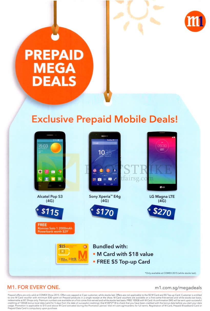M1 bundle deals / Sky deals for existing customers espn