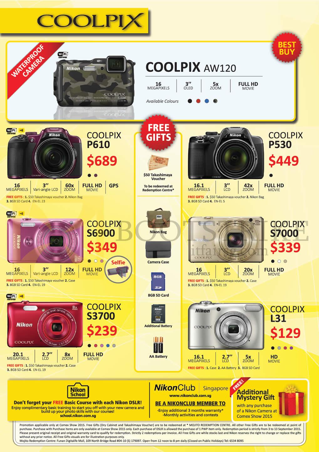 Camera Camera Nikon Dslr Price nikon dslr cameras price list