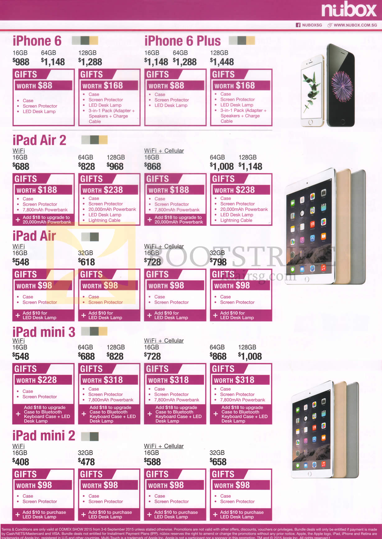 Apple ipad mini tablets price list in the philippines for New home price list