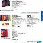 Mobile Phones Padfone S PF500KL, ZE551ML, ZE550ML, ZE500CL