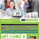 QNAP NAS QGenie, QG-103N, TS 131, TS231, TS 231 Plus, TS431, TS 431 Plus, CCTV Surveillance License Pack 1, 2, 4
