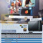 Synology NAS DS414J, DS414, DS415play, DS415 Plus, CCTV Surveillance License Pack 1, 4, 8, CCTV Surveillance Video Station VS360HD