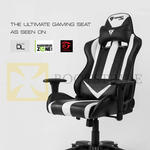 Secret Lab Gaming Seat