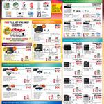 Printers IB4070, MB5070, 5370, MG3570, 5670, MX497, 727, ImageCLASS MF8580Cdw, MF8210Cn, MF8280Cw, MF3010, MF221d, MF212w, MF229dw, MF6180dw