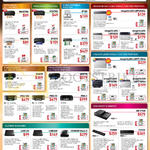 Printers, Scanners, MG2570S, 2970, IP2870S, X6870, IP8770, PRO-100, 10, 1, LiDE 120 220, CS9000F Mark II, DR-F120, P208II, P215II, ImageCLASS LBP6030W, 6030, 7018c, 7100Cn