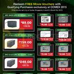 Schneider Electric Digilink APC Back-UPS ES 525VA, Smart-UPS SC 420VA, Smart-UPS SC 620VA, Cat 6 1M Patch Cable