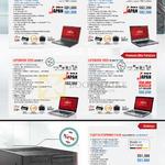 Fujitsu Notebooks Desktop PC, Lifebook E544 B5W81P, B7W81P, E734 UC HUC, S935 B5W81P, S935 B7W81P BPC, ESPRIMO E420 54545W81P 74785W81P