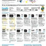 Printers LaserJet Pro P1102w, MFPM125a, M127fn, M225dw, Pro 400 M425dw, M435nw, CP1025nw, M252dw, M176n, M177fw, M277dw, M476dw, Toner, Toners