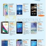 Mobile, Samsung Galaxy S6 Edge, OPPO Mirror 5s, Huawei Mate 7, Galaxy A8, Sony Xperia M4 Aqua, LG G4, Huawei Honor 6, Galaxy S6, Sony Xperia Z3