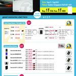 Transcend SSD, External Hard Drives, Card Readers, Hubs, SSD370S, ESD400K, StoreJet 25M3, M3B, 25H3B, H3P, 25A3K, A3W, 25S3, 35U3, 35T3