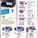 LED Monitors Laser Printers, Xpress C1810W, CLP-680DW, M3375FD, M3325ND, LED, S27E45KB, S22E450B, S27D850T, S32D850T