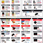 Imaging, USB, Mobile Memory Solution, SSD, Extreme PRo, SDXC, CompactFlash, Ultra, Ultra Fit, Cruzer Force, Cruzer Orbit, ImageMate, Extreme PRO, SSD Plus