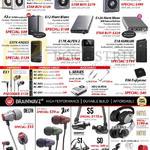 Treoo.com Fiio Red Fusione Audio Players, Amplifiers, Earphones, Headphones, X1, X3 II, X5 IIMont Blanc, E07K Andes, E17K Alpen2, E18 Kunlun, EX1, RC-SE1, S1, S5, HM5, HM9
