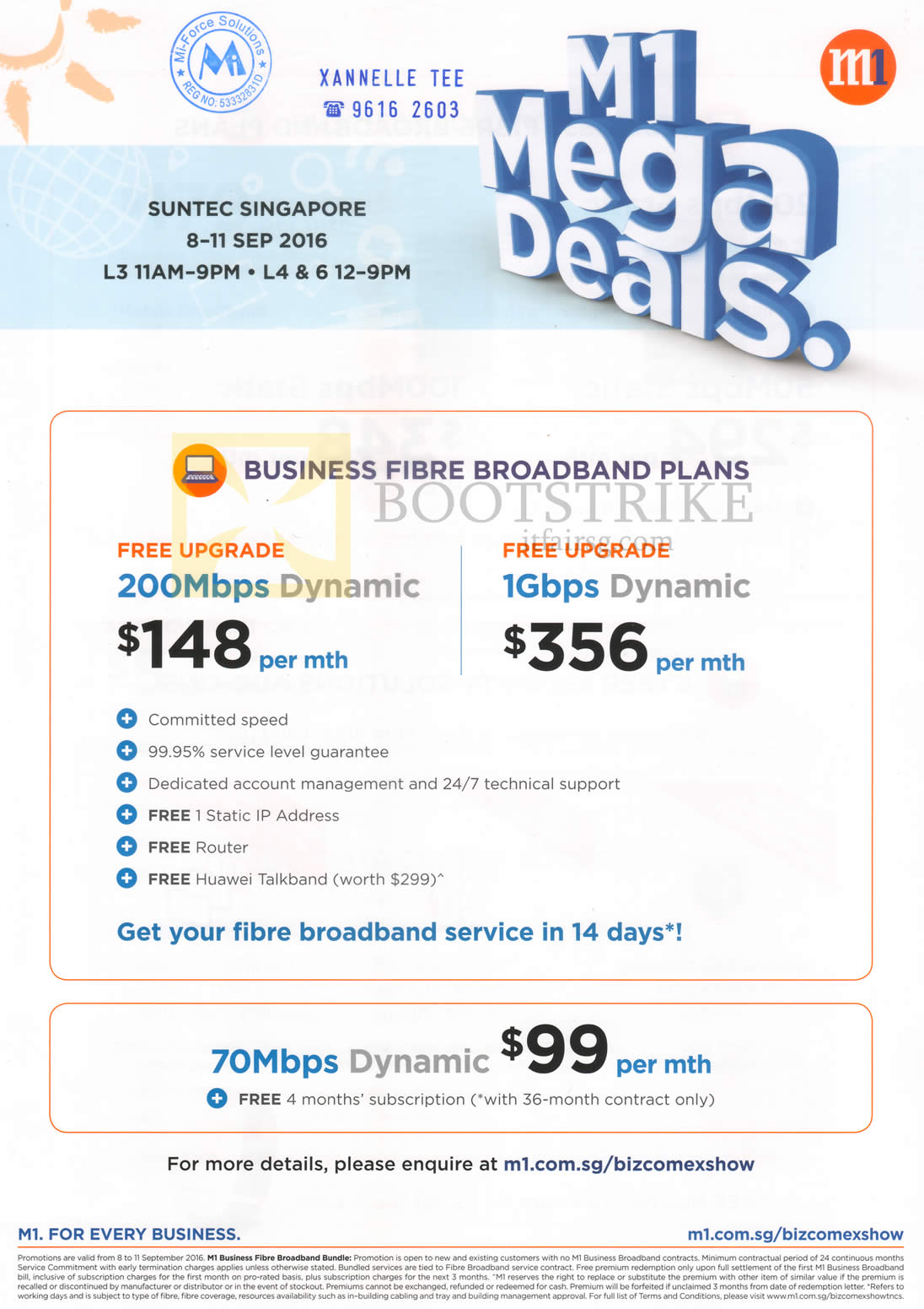 business broadband plans