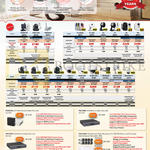 Ace Peripherals Cameras, Network Video Recorders, Dlink, Foscam Stand Alone Network, FN3004H, FN3104H, FN3108XE, FN3109H
