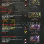 Acer Monitors Predator X34, Z35, XB271HU, XB281HK