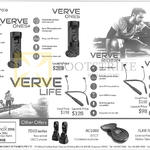 Electronics Motorola Smart Earbuds, Headphones, Phones, Walkie Talkie, Verve Ones Plus, Ones, Life, Rider Plus, Rider, TD10 Series, AC1000, TLKR T8