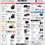 Canon Digital Cameras, Printers, G3 X, G1X Mark II, G5X, G7X Mk II, G9X, SX60 HS, SX720 HS, SX540 HS, SX620 HS, SX420 IS, N2, D30, IXUS 285 HS, 180, 175, Selphy