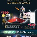 Networking DIR-895L Router, DAP-1860
