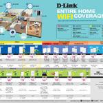 Networking Powerline, Range Extenders, DHP-600AV, P308AV, W310AV, W312AV, 701AV, P601AV, 601AV, P309AV, WP313AV, WP311AV, DSP-W215, DCH-M225, DAP-1330, 1365