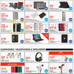 Cases, Earphones, Headphones, Speakers, Gosh, UAG, Targus, Tech21, Otterbox, Lifeproof, JTL, Logitech, Studio, Beats, Plantronics, ISound