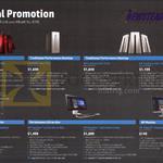 Desktop PCs, AIO, Gaming Envy Phoenix, Pavilion, Slimline