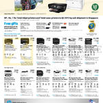 Printers LaserJet Pro Black, White Single Function, Multi Function, Color Single Function, Color Multifunction