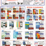 J2 Mobile SmartPhones, Notebooks, Speakers, Bluetooth Headset, Scooters, Getek, Samsung, Xiaomi, Lenovo, Apple, Asus, HP, Dell