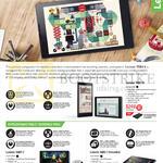 Tablets Tab3 7, Tab3 7 Essential