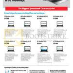 Notebook.com HP Notebooks, Software, ProBook 430 G3, 440 G3, 450 G3, 840 G3, 820 G3, 1020, 1040 G3, MS Office Home Business 2016