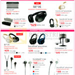 Bose Headphones, Earphones, Speaker, Soundlink, Mini, QC 35, SoundLink Around-ear, QC25, SoundTrue, Companion 5, QC 20, Soundsport, SoundTrue Ultra In-Ear