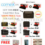 Sinotron Pantum Printer Purchase Free Gifts