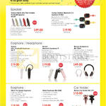 Remax Speaker, Earphones, Headphones, Fabric, Outdoor, Bluetooth, Pro Sporty, Metal.jpg
