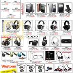 Treoo Headphones, Earphones, AKG, Astell N Kern, Beyerdynamic, Audioquest, Oppo, Westone, Pioneer, Nuforce, K451, AK120 II, DT1770Pro, Nighthawk, PM-1, Trekz Titanium, BE6