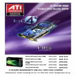 ATI Video Cards Video Pro