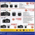 Olympus Image DSLR Cameras (coldfreeze)