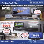 LCD TV (coldfreeze)