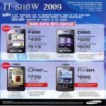 PDA Omnia Pixon (coldfreeze)