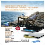 DVD Writer HDD 2 VR-Zone