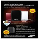 External Storage HDD 1 VR-Zone