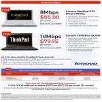 SingNet BroadBand (coldfreeze)