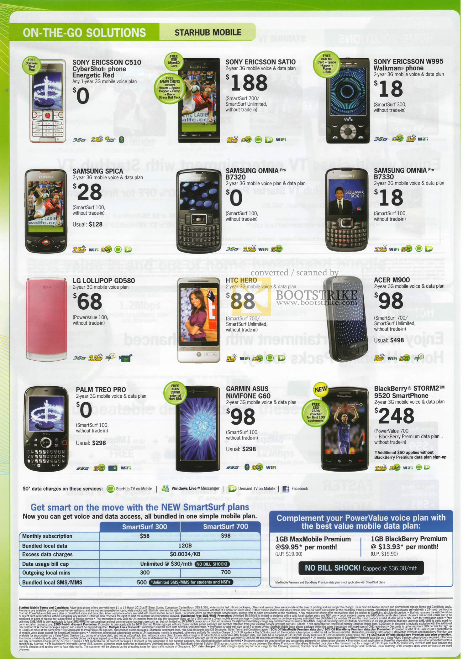 Sony ericsson mobile pictures price list 25 Hairstyles To Slim Down Round Faces - StyleCraze